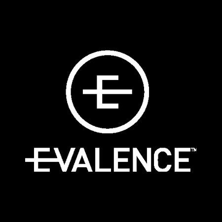 E-Valence is Responsible Science