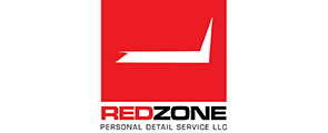 Red Zone Personal Detail Service LLC