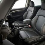 Leather Cleaner with Antimicrobial, Leather Creme,