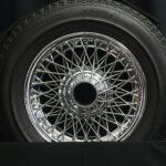 Tyre Dressing